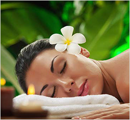 Spa-massage-therapy-inset